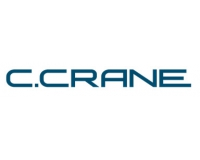 Get the best coupons, deals and promotions of C Crane