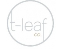 Get the best coupons, deals and promotions of T-Leaf
