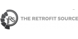 The Retrofit Source