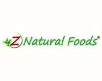 Get the best coupons, deals and promotions of Z Natural Foods