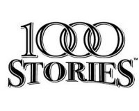 Get the best coupons, deals and promotions of 1000 Stories Wines