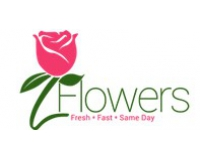 Get the best coupons, deals and promotions of Z Flowers