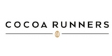 Cocoa Runners