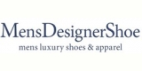 Mens Designer Shoe