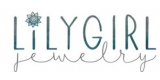 Lily Girl Jewelry