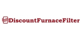 Discount Furnace Filter