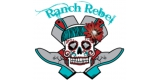Ranch Rebel
