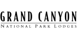 Grand Canyon National Park Lodges