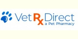 Vet Rx Direct