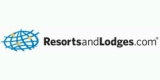 Resortsand Lodges