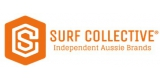 Surf Collective
