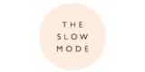 The Slow Mode