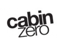 Get the best coupons, deals and promotions of Cabin Zero