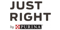 Just Right by Purina