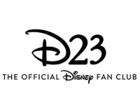 Get the best coupons, deals and promotions of D23