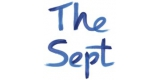 The Sept