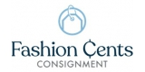 Fashion Cents Consignment