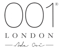 Get the best coupons, deals and promotions of 001 Skincare London