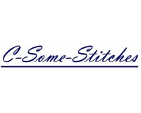 Get the best coupons, deals and promotions of C Some Stitches