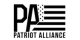 Patriot Alliance