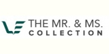 The Mr & Ms Collection