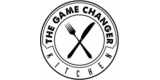 The Game Changer Kitchen