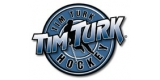 Tim Turk Hockey