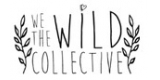 We the Wild Collective