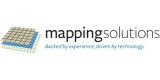 Mapping Solutions