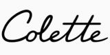 Colette Jewelry