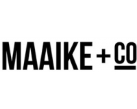 Get the best coupons, deals and promotions of Maaike + Co