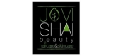 Jovi Shai Beauty