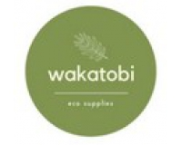 Get the best coupons, deals and promotions of Wakatobi