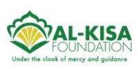 Al-Kisa Foundation