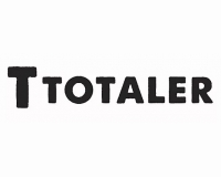 Get the best coupons, deals and promotions of T Totaler