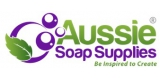 Aussie Soap Supplies