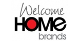 Welcome Home Brands