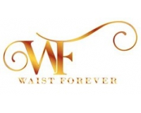 Get the best coupons, deals and promotions of Waist Forever Official