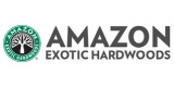 Amazon Exotic Hardwoods