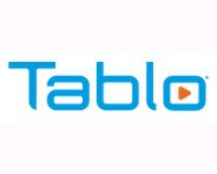 Get the best coupons, deals and promotions of Tablo TV