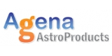 Agena Astro Products