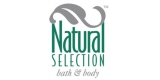 Natural Selection Bath and Body
