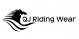QJ Riding Wear