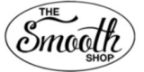 The Smooth Shop