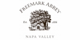 Freemark Abbey Winery
