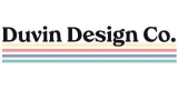 Duvin Design Co