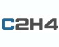 Get the best coupons, deals and promotions of C2H4