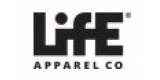 Life Apparel Co