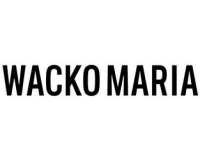 Get the best coupons, deals and promotions of Wacko Maria