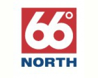 Get the best coupons, deals and promotions of 66 North